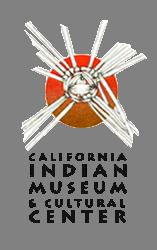 cimcc logo